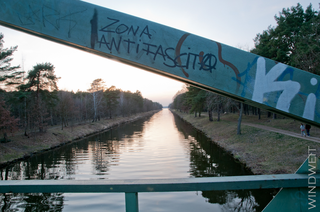 Zona Antifascita