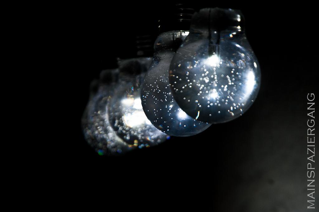 Pendulum Lucidum