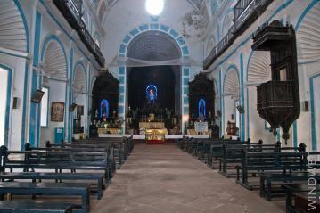 katholische St. Pauls Church